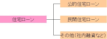 090815-0.JPG